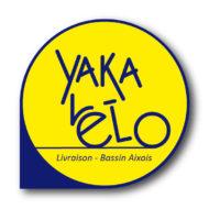 Bienvenue sur le site de Yaka Vélo !